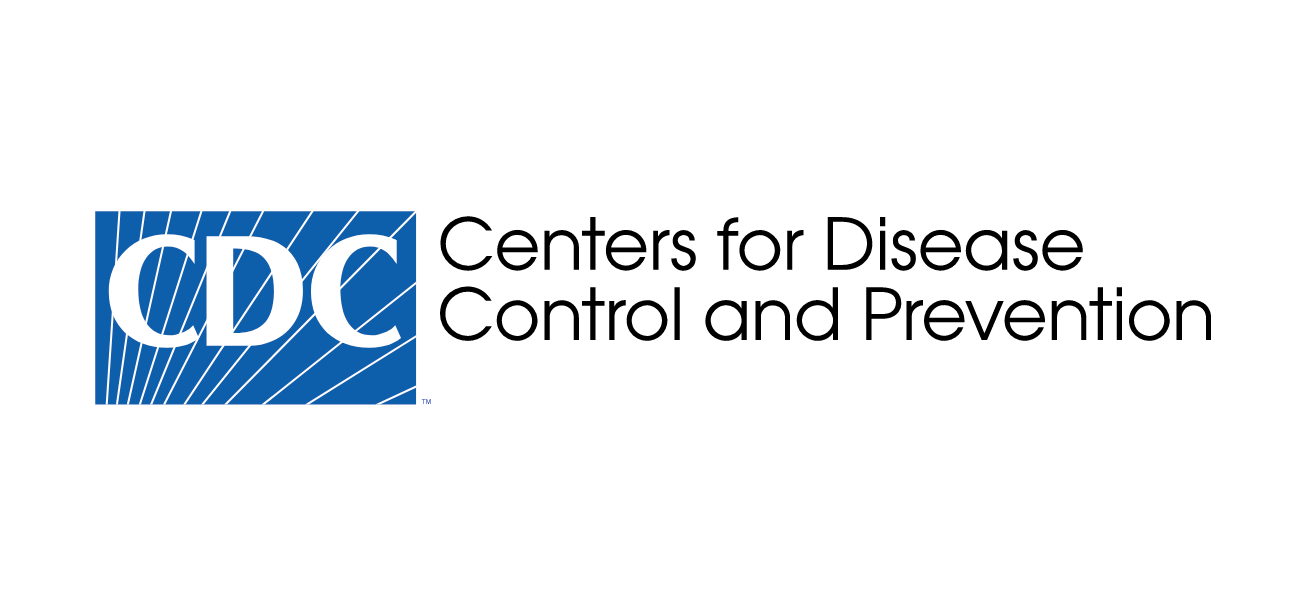 Logo of the Centers for Disease Control