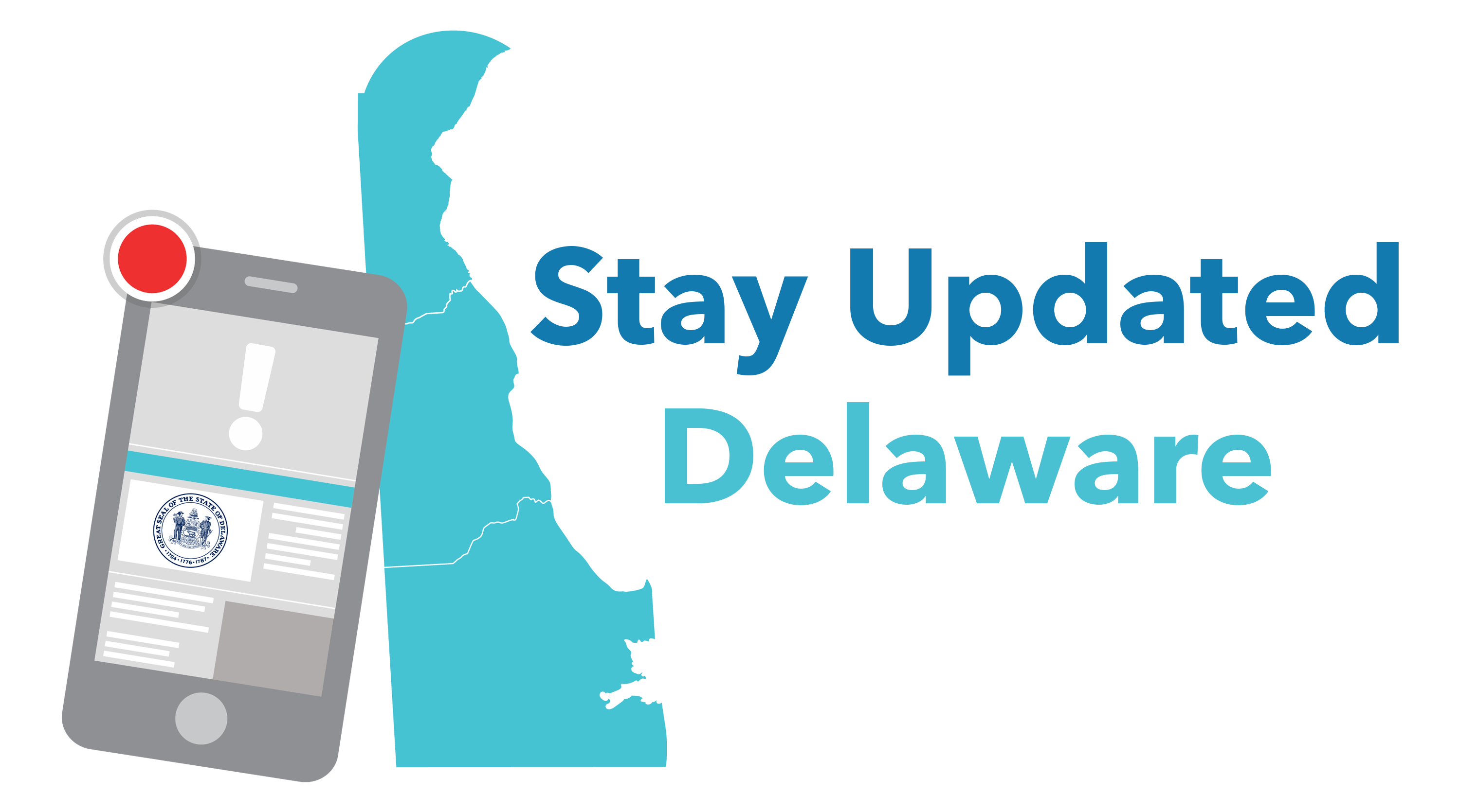 Frequently Asked Questions Delaware S Coronavirus Official Website
