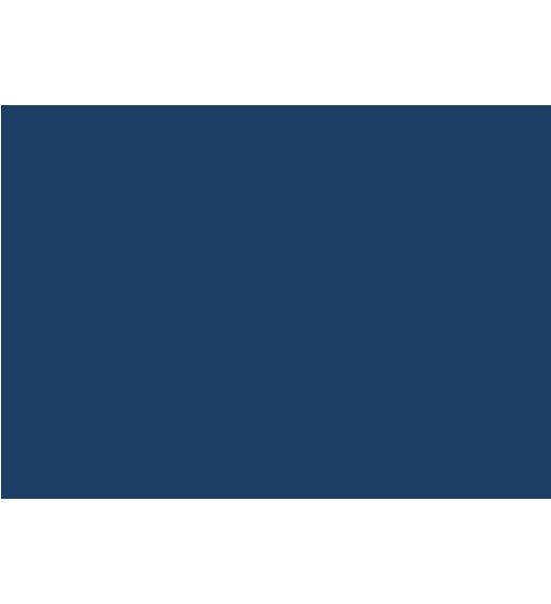 Medical Kit and Bandaid Icon