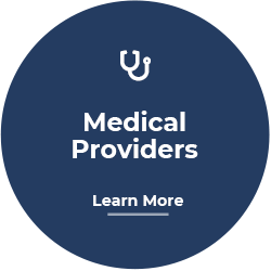 Medical Providers Button
