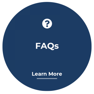 FAQs icon - Learn More button