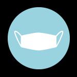 mask wearing