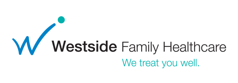 Westside Health Center logo
