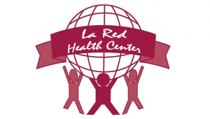 LaRed health center