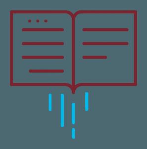illustration of speedy notes and progress