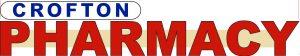 Crofton Pharmacy logo