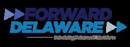 Forward Delaware Logo